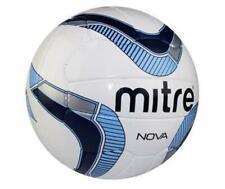 MITRE Nova Size 4 Matchball