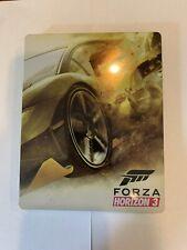 Forza Horizon 3: Ultimate (Microsoft Xbox One, w/ Manual and Case)