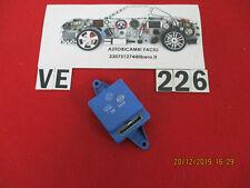 TEMPORIZZATORE LUCE CORTESIA ALFA ROMEO 155 FIAT LANCIA TRW SIPEA 12V 2439