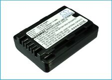 NEW Battery for Panasonic HDC-HS60K HDC-SD40 HDC-SD60 VW-VBL090 Li-ion UK Stock