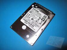 "Toshiba MQ01ACF050 500 GB 2.5"" SATA Disco Duro"