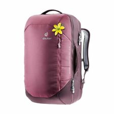 Deuter Aviant Carry On Pro 36 SL Women's Backpack - New!