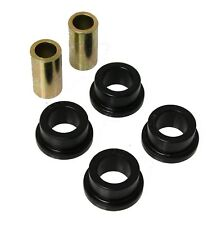 "Energy Suspension 9.9106G Universal Link Bushings 1-1/8"" O.D."