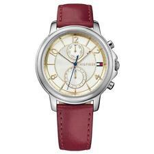 Tommy Hilfiger Claudia Ladies Watch 1781816