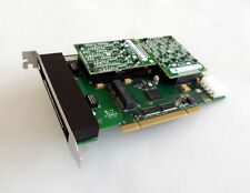 Digium 8 Port Analog PCI Asterisk Card with 8 FXS 0 FXO 0 EC 1A8A05F