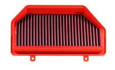 #1 Rated 09-16 DNA Suzuki GSX-R 1000 Motorcycle Air Filter