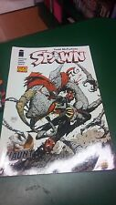 Spawn n.113 - Panini Comics SC60