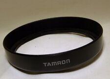 Tamron B1FH plastic Lens Hood Made in Japan for  for 28-200mm f3.8-5.6 AF zoom