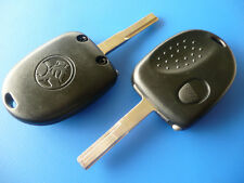 & Genuine Holden Commodore Key Head Remote VR VS VT VX VY VZ 92051807