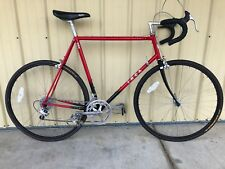 1987 Classic Waterloo Built Trek Elance 61cm