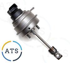 Unterdruckdose Garrett Turbolader VW Seat Skoda 1,2 TDI 03P253019B CFWA - CP104