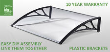 DIY/OUTDOOR/DOOR/WINDOW/AWNING/COVER/PATIO/CANOPY/PLASTIC/URBAN120W