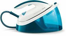 Philips Gc6830/20 centrale Vapeur