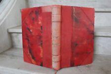 A.Dumas - les trois mousquetaires, compositions de maurice leloir (tome 1)