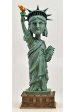 Statue of Liberty 8' Headknocker Royal Bobbles