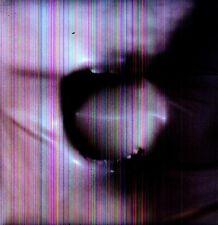 St. Vincent - Strange Mercy  (Lp) [Vinyl New]