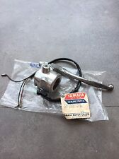 YAMAHA YL1 RIGHT HAND SWITCH NOS