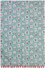 Ulster Weavers ~  Fifi ~ Cotton Tea Towel