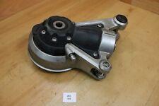 Kawasaki GTR1400 ZGT40A 07-09 Kardan Endantrieb 281-151