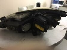 Genuine Lexus IS250 GSE20R S/HAND Headlight Xenon RH