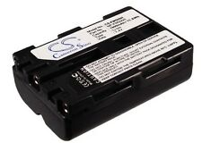NP-FM500H Battery For SONY alpha DSLR-A100K, DSLR-A200, DSLR-A300, DSLR-A350