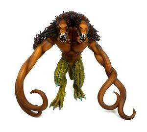 Dungeons and Dragons - Demogorgon Figure - Exclusive Loot Crate DX