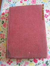 Green Mantle John Buchan vintage book