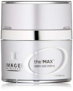 Image Skincare The Max Stem Cell Creme 1.7 oz jar