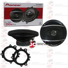 NEW PIONEER TS-A1680F 6.5