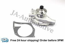 Land Rover Discovery / Range Rover Classic 200 tdi Water / Coolant Pump RTC6395