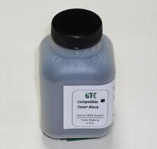 TN-660, TN-630 Toner Refill for Brother HL-L2340,L2320,L2380,DCP-2520,MFC-L2740
