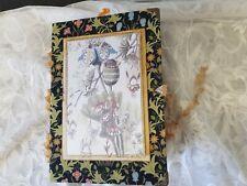 """Handmade Journal """"NATURE"""""""
