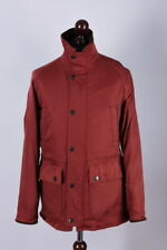 Barbour Freedom Endurance Classic Filed Jacket Size S