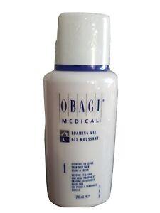 Obagi Foaming Gel Cleanser