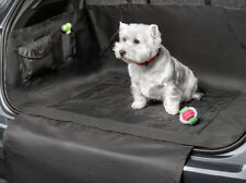 NEW GENUINE SEAT ACCESSORY PROTECTIVE BOOT LINER / DOG MAT 000061609D
