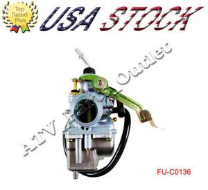 Carburetor Suzuki DRZ125 DRZ125L DRZ 125 DR-Z125 2003-2009