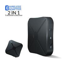 Car BT Wireless Kit Audio Receiver for iPhone 7 Plus HTC X10 10 20  LG G6