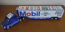 Holden Bathurst Winner Mobil Racing Transporter Truck V8 Custom Supercars
