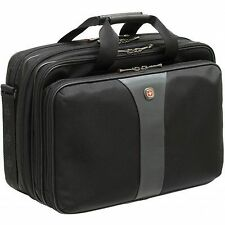 Wenger WA-7653-14F00 Laptop Bag