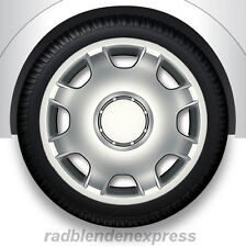 Radblenden, Radkappen Speed Van silber 16Zoll VW Bus, Mercedes Sprinter