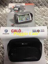 PORTA NAVIGATORE GPS SMARTPHONE GIVI S 953