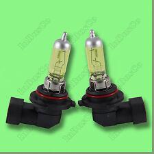 2 HB4 9006 GELB 3000 Kelvin 51W 12V Original Limastar Halogenlampen Glühlampe 2