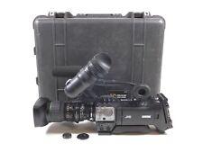 JVC GY-HM710U GY HM710 U Camcorder GY-HM710 CHU