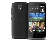 GOOD! HTC Desire 526 Android WIFI 4G LTE DLNA HD Camera Touch VERIZON Smartphone