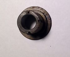 OMC  0378876  378876  SPINDLE, Recoil starter