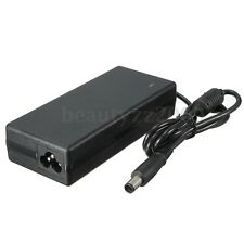 19V 90W AC Power Adapter Charger For HP ProBook 6540B 6545B 6550B 6555S 6465B