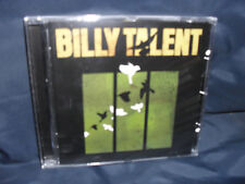 Billy Talent ‎– Billy Talent III