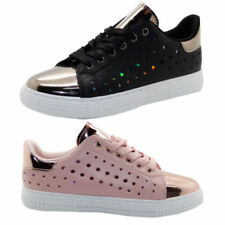 Unbranded Leather Upper Shoes for Men