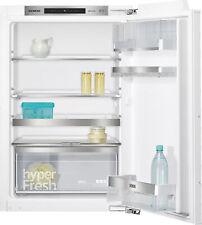 SIEMENS KI21RADF0 Einbau Kühlschrank ohne Gefrierfach Festtür Nische 88cm
