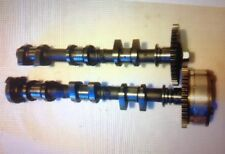 SMART FORTWO 1.0 ENGINE M132.910 CAMSHAFTS PAIR